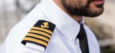 Türk Denizci ve Kaptanlarının Ekonomiye Katkıları