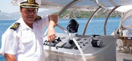 Yat Kaptanları ve Ticari Kaptanlar Arasındaki Farklar
