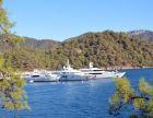 Kaptanlara Yunan Adalarında Faydalı Bilgiler